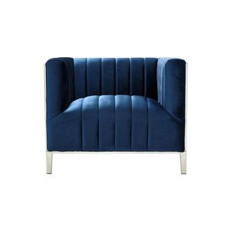 Conrad Accent Chair