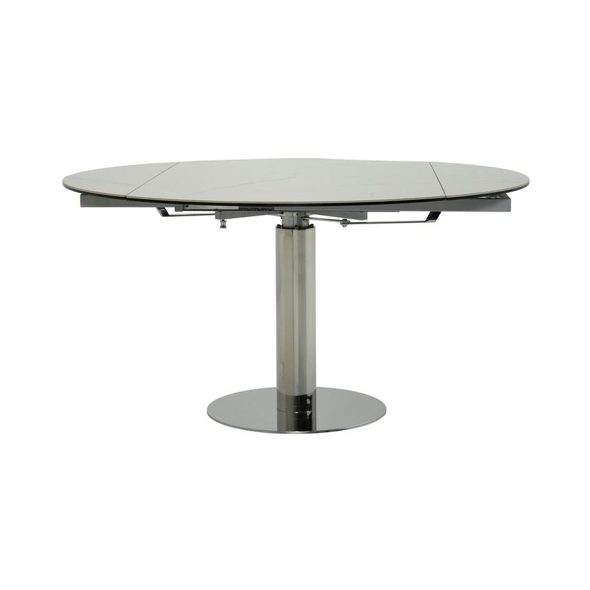 Tami III Extendable Dining Table  main image, 1 of 6 images.