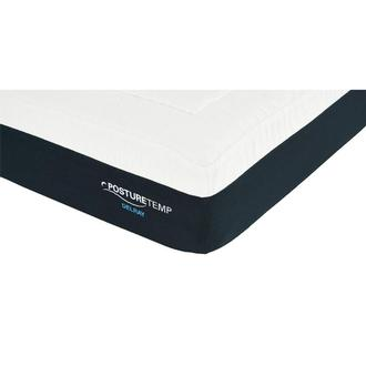 Delray Hybrid King Mattress by Classic Brands