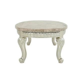 Cleopatra Side Table