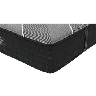 BRB-X-Class Hybrid Plush Twin XL Mattress by Simmons Beautyrest Black Hybrid