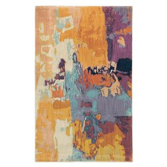 Remy 5' x 8' Area Rug