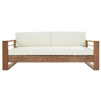 Diamantina Sofa Made in Brazil
