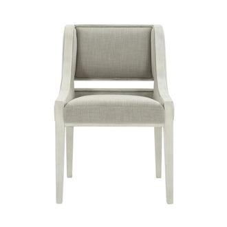 Marly Side Chair