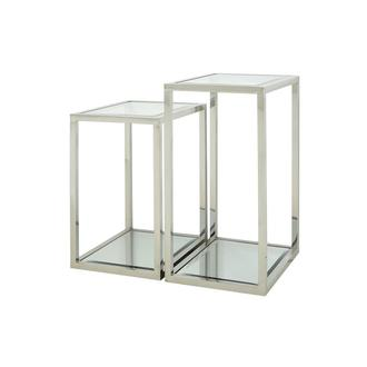 Kaitlyn Side Table Set of 2