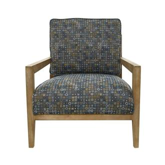 Roxanne Accent Chair