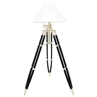Leslie Floor Lamp