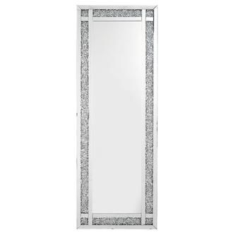 Reese Wall Mirror