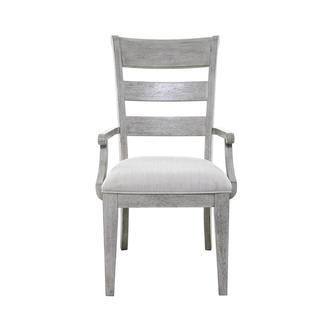 Warren Arm Chair