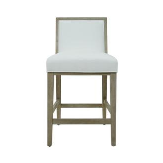 Gage Counter Stool