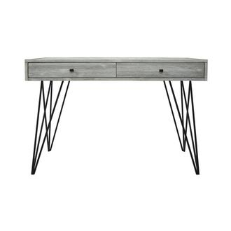 Aspen Court II Console Table