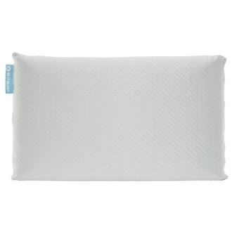 Bio Aloe High Pillow By Blu Sleep Products