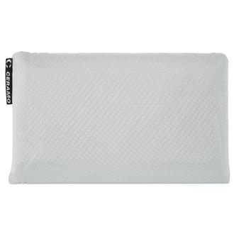 Ceramo Pillow By Blu Sleep Products
