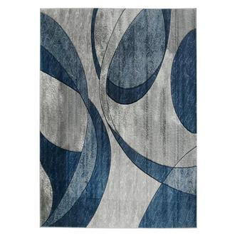 Downtown V 8' x 10' Area Rug