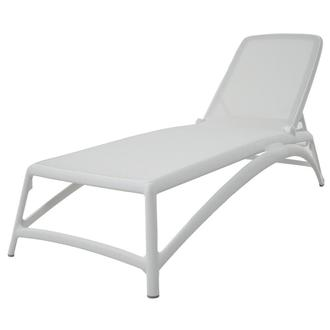 Atlantico Chaise Lounge