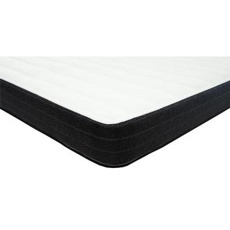 Daria Queen Mattress by Palm
