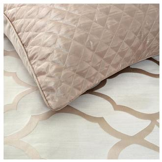 Lizzy King Comforter Set