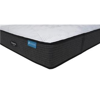 Harmony Cayman-Extra Firm Full Mattress by Beautyrest