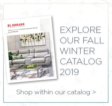 Explore our fall winter catalog. shop within our catalog.